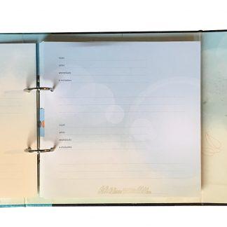 condoleanceregister voor herinneringsboek
